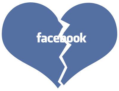 BILLETS D'HUMEUR - Tu m'aimes Alors montre le sur Facebook
