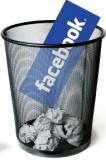 Facebook supprimer Ami